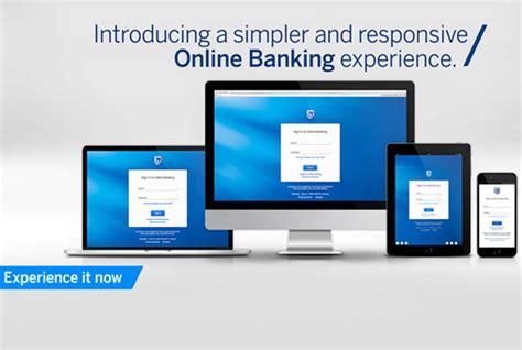 revolving credit loan standard bank standard bank banking registration loans