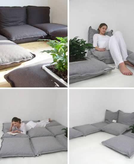 funzug com coolest floor pillows pillow floor carpet