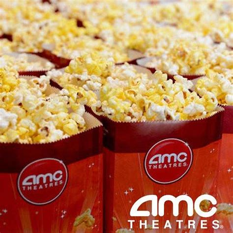 Amc Gift Card Promo - amc theatres gift card promo code infocard co