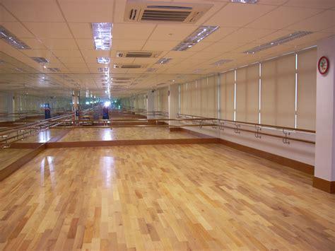 Home Interiors Decorating Catalog dance studio studios and dance on pinterest
