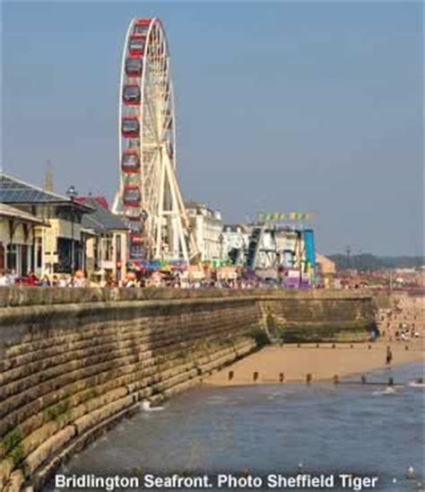 yorkies bridlington visit bridlington tour guide app
