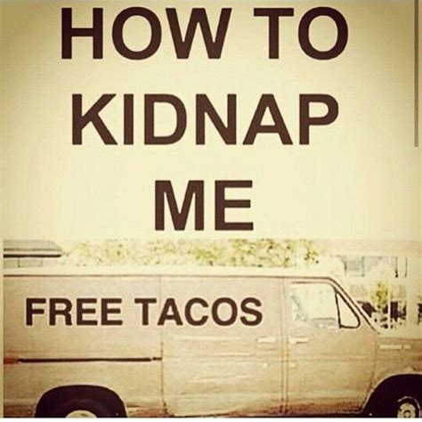Taco Meme - 2979 best images about funny on pinterest story of my
