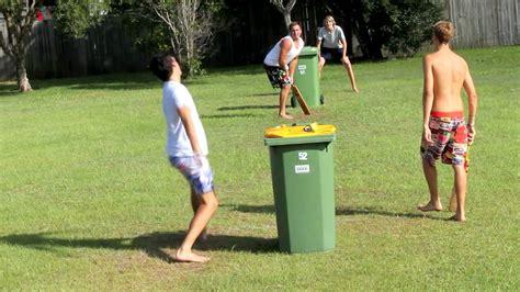 Backyard Cricket backyard cricket highlights 2011 hd