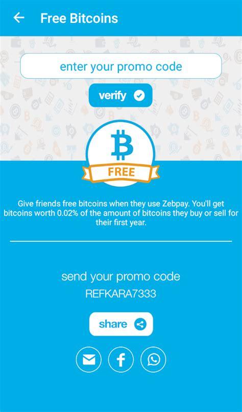 bitcoin zebpay zebpay bitcoin wallet india android apps on google play