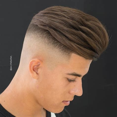 16 best images about hair style on pinterest 17 best images about haircuts men on pinterest fade