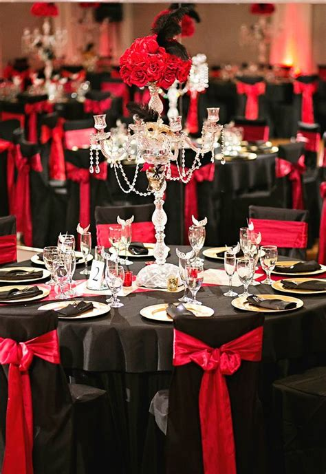 Cheapest Best Venues For Weddings List In Charlotte   Autos Post