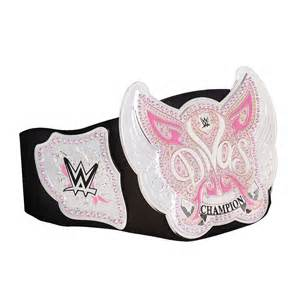 Wwe as championship toy title belt 2014 wwe as championship toy