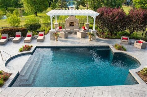 roman pool design 17 best images about pools on pinterest swimming pool