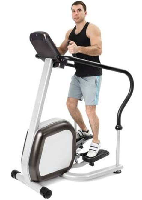 best cardio workouts to lose weight most popular