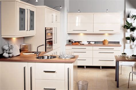 kitchen furniture uk modern kitchens uk pesquisa do cozinhas