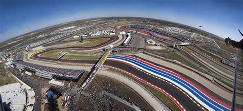 pcb design jobs texas is driving on austin s f1 track worth 55 000 kut