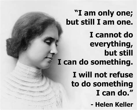 helen keller biography articles thyroid cancer life long sharing