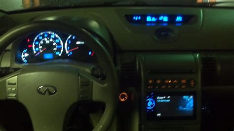 led lights for home interior interior led lighting using warm white and rgb led lights interior lighting and led g35driver