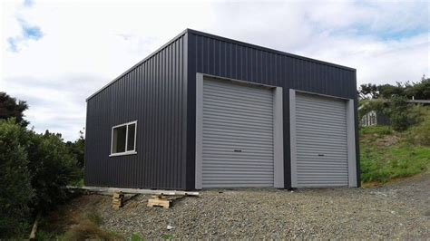 Kitset Sheds Nz by Kitset Sheds For Sale Great Quality Nz Wide Sheds4u