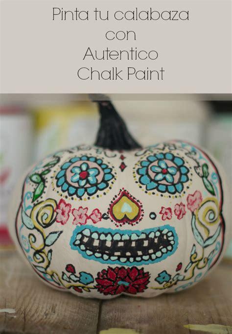 chalk paint mesa az crea decora recicla by all washi autentico chalk