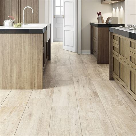 loftwood maple wood effect porcelain floor tile