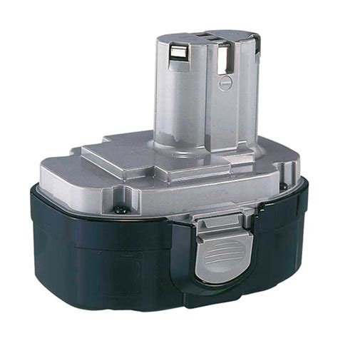 Pack Makita 3021 by Genuine Makita Battery 18v 1834 2 5ah Ni Mh 193102 0 Ebay
