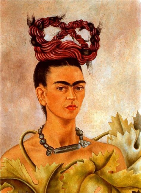 171 best images about art frida kahlo on oil on canvas mexico city and mexican