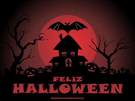 imagenes de no halloween im 193 genes de halloween 174 fotos de miedo con frases