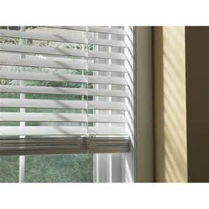 lowes room darkening blinds 14 cordless shades lowes club pack of 96