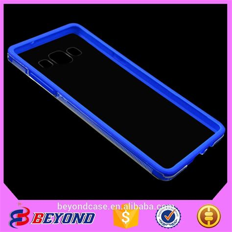 Casing Samsung J5 Prime Real Madrid 2 Custom Hardcase Cover promotion wholesale custom for samsung j5 for samsung galaxy grand prime cases and covers