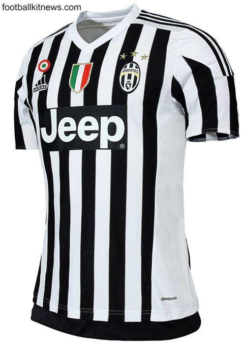 Jersey Anak Juventus Home Musim 2017 2018 1 Stel new juventus adidas kits 15 16 juve jerseys 2015 2016 home pink away football kit news new