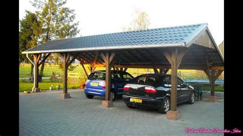 Metal Framed Car Covers by Carport Design Ideas
