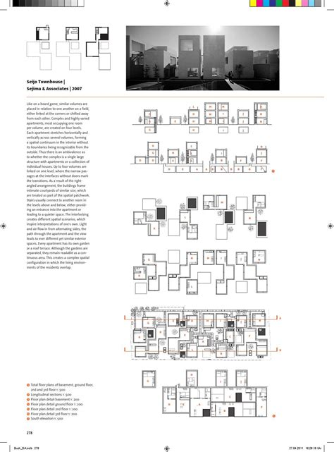 floor plan manual housing issuu floor plan manual housing by birkh 228 user