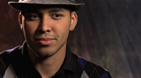 prince royce 2015 prince royce immigrant archive project