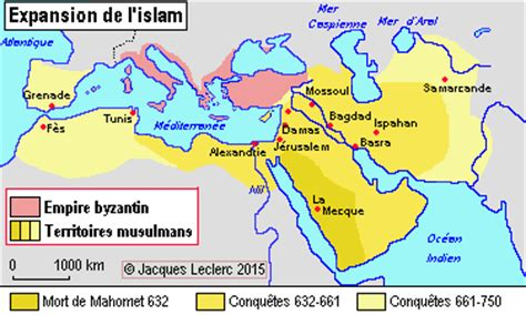 Empire Ottoman En Tunisie by Ottoman Empire Gif De Cordova History Histoire De L