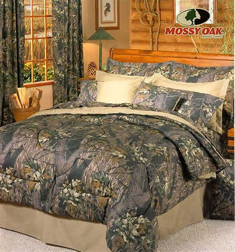 mossy oak bedroom mossy oak bed sets mossy oak infinity bedding comforter
