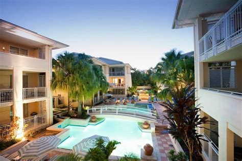 sebel resort noosa the sebel noosa hotel reviews prices photos tripadvisor