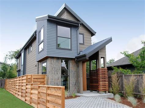 jetson green modern passive solar cascade house jetson green northwest modern solar home in pdx