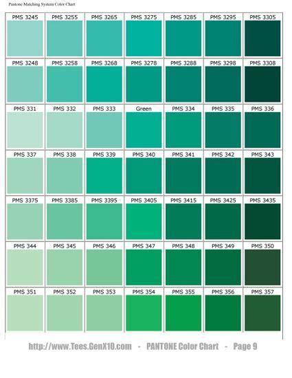 u of a colors kitchen wall color pms 349 or pms 350 pantone color