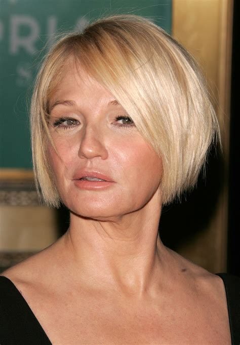 ellen barkin short hair 2014 ellen barkin photo gallery 34 best ellen barkin pics