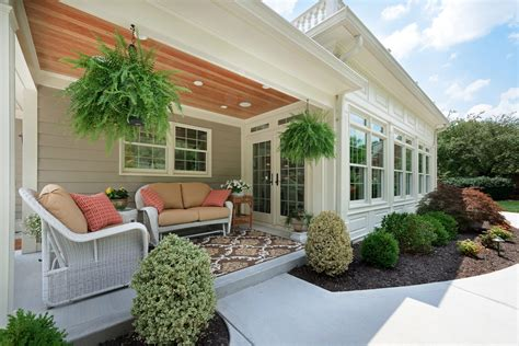 outdoor best back porch designs back porch designs ideas back construction awarded best of houzz for design and service