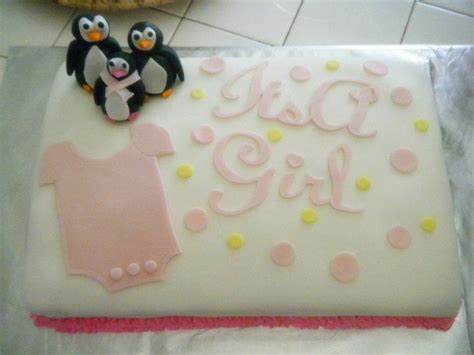 penguin baby shower theme 7 best images about baby shower themes on