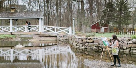 farm wedding venues nj brookmill farm weddings get prices for wedding venues in nj