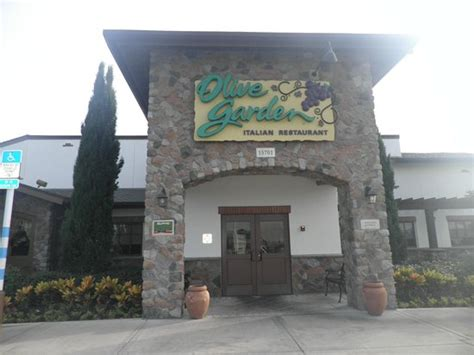 olive garden panama city menu prices