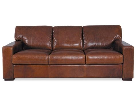 Plush Leather Sofa 208 Best Images About House Home Ideas On
