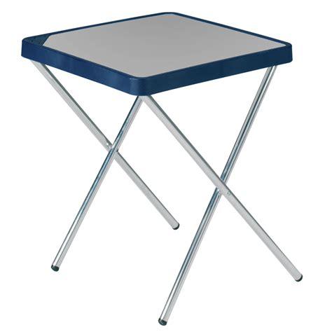 Folding Table Mesa M 202 Crespo