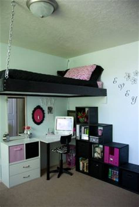 cute bedroom ideas for 13 year olds cute bedroom ideas for 13 year olds traditional bedroom