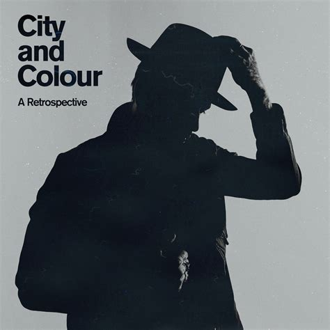 the city and color city and colour a retrospective frostclick the