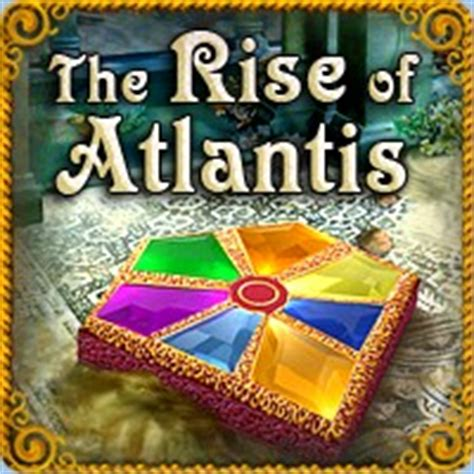atlantis quest games free download full version game play online games free ozzoom games planet ozkids