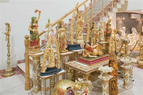 Handcraft Design - image gallery jaipur handicrafts
