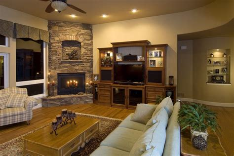 corner stone fireplace family room traditional with none vancouver corner stone fireplace living room contemporary