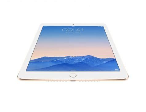 Air 2 64gb Di Ibox air 2 vs mini 3 qual 232 il migliore tra i tablet