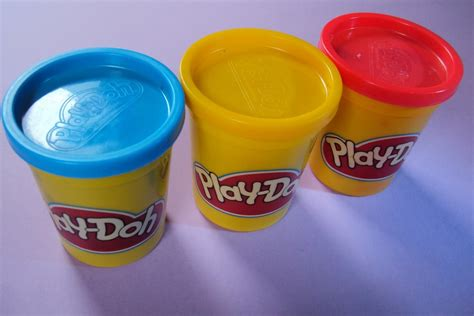play doh reach out and touch the picture from concrete to abstract thinking paths to literacy