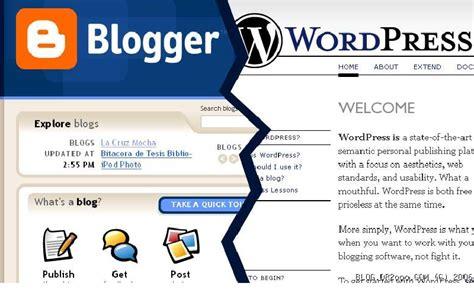 tutorial membuat website dengan cms wordpress di xp tutorial wordpress archives page 3 of 32 cara bisnis