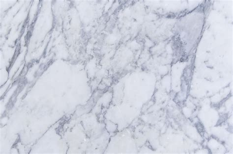 background pattern marble http www elitestoneandmarble com cmss files imagelibrary